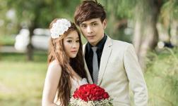 Phản ứng ẩn ý của vợ cũ khi Hồ Quang Hiếu dính scandal tình ái