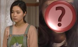 Nữ diễn viên bị ghét nhất 'Gia đình là số 1' lộ nhan sắc thật qua camera thường khiến netizen phải thốt lên: Không làm idol quá phí!