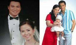 Bị vợ cũ tố làm trò PR, Việt Anh lên tiếng