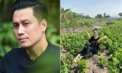 Sao Việt 14/12/2019: Việt Anh lên tiếng sau ồn ào với vợ cũ: 'Tôi là người có lỗi'; Angela Phương Trinh tận hưởng cuộc sống giản dị khi về quê