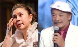 Sao Việt 16/12/2019: Kim Thư nói về tin đồn ly hôn Phước Sang để 'trốn nợ'; NSND Trần Hiếu vừa trải qua một cơn thập tử nhất sinh