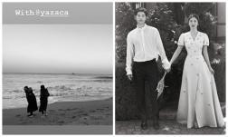 Song Hye Kyo leo lên top 1 Naver vì cách phản ứng giữa lúc Song Joong Ki vướng nghi vấn 'tìm gái mua vui' cùng Jang Dong Gun