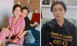 Sao Việt 18/1/2020: Ốc Thanh Vân: 'Phương yếu hơn, đôi lúc nói không ra hơi, thở khó'; Tim lên tiếng về tin đồn phẫu thuật thẩm mỹ