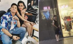 Sao Việt 20/1/2020: Mẹ Trọng Hiếu idol ngỡ ngàng khi con trai quen Hoa hậu chuyển giới; NTK Đỗ Mạnh Cường bị bạn 'dìm' chiều cao thảm thương