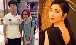 Dòng chia sẻ 'lạ' của Hòa Minzy khi Công Phượng tổ chức lễ ăn hỏi với bạn gái có gia thế 'khủng'