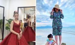 Sao Việt 6/6/2020: Ngọc Trinh bị 'bóc phốt' đi thử đồ không mặc nội y; Đại gia Đức An dành lời ngọt ngào cho vợ khiến dân mạng 'cười xỉu'
