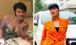 Sao Việt 6/6/2020: MC Phương Mai gây chú ý bởi nhan sắc khác lạ; Đồng nghiệp kể về việc thấy diễn viên Minh Cúc cầm xẻng đuổi đánh người