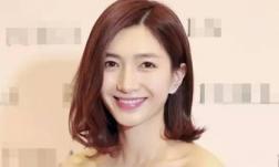 Khi phụ nữ 40 tuổi, đừng vội uốn tóc, hãy thử 3 kiểu 'tóc ngắn' này, vừa thời trang vừa trẻ tuổi