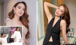 Sao Việt 4/7/2020: Minh Hằng bảo vệ vợ chồng Đông Nhi khi bị cho là 'làm lố' tổ chức tiệc thông báo giới tính thai nhi; Ngọc Trinh bị chê ngực lép