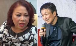 Sao Việt 10/7/2020: Siu Black lần đầu tiết lộ tên mình liên quan đến chuyện ba trăng hoa; Sức khỏe hiện tại của NS Phú Quang sau 1 thời gian phải dùng máy thở