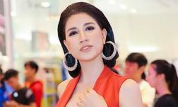 Trang Trần: 'Tôi mong các bạn anti-fan ngày một đông để tôi đi nhặt tiền'