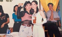 Sinh nhật 20 tuổi tổ chức như lễ cưới của ca sĩ Thanh Thảo, nhan sắc khiến fan phát choáng