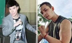 Sao Việt 4/8/2020: Thiệt hại hơn 100 tỉ đồng, Nathan Lee 'mất tích' trên mạng xã hội; Người mẫu Anh Vũ tiết lộ sức khỏe hiện tại khi bị ung thư