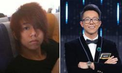 Lộ ảnh quá khứ 'không như mơ' của CEO Matt Liu - bạn trai hiện tại của Hương Giang