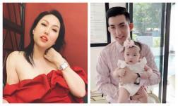 Hậu ly hôn và ồn ào, cuộc sống của Phi Thanh Vân và chồng cũ giờ thế nào?