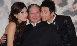 Hồng Kim Bảo nói con gái ông 'đẹp nhất trên thế giới', tưởng là lời nói đùa nhưng khi nhìn ảnh ai cũng phát ghen