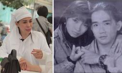 Sao Việt 23/10: Lý Hương kể về 2 nguyện vọng cuối đời của NSND Lý Huỳnh; Phương Thanh hé lộ ân nghĩa cả đời không quên với Minh Thuận