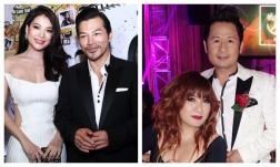 Điểm trùng hợp khó tin của hai cặp đôi Trương Ngọc Ánh - Trần Bảo Sơn và Bằng Kiều - Trizzie Phương Trinh sau ly hôn