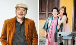 Sao Việt 24/11: Nhạc sĩ Trần Tiến tiết lộ lý do về sống ở Vũng Tàu; Mẹ Hari Won thuê hẳn villa riêng vì sợ làm phiền vợ chồng con