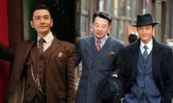 Bạn diễn Huỳnh Hiểu Minh của anh 'lên hương', còn anh mất tất cả vì mua dâm với cô gái chuyển giới cao 1m85, phải sống nhờ trợ cấp của bố