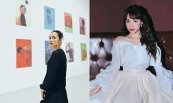 Sao Việt 23/1/2021: Tăng Thanh Hà lộ gương mặt hốc hác; Đi cùng Hòa Minzy lên thảm đỏ, trợ lý bị kẻ gian móc túi lấy mất điện thoại