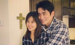 Kết hôn 26 năm, 'ông trùm' Cha In Pyo vẫn nói yêu vợ 5 lần mỗi ngày khiến người hâm mộ trầm trồ