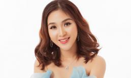 Diễn viên, người đẹp 'Cầu vồng' 'Nàng Gió - Lovebus' - Cao Thy Phong ngày ấy, giờ ra sao?