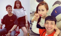Con gái đại gia Minh Nhựa tiết lộ mối quan hệ và  lý do không gọi vợ hai của bố là mẹ