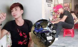Đã bắt được 2 nghi phạm sát hại nam sinh chạy Grab, đang di lý về Hà Nội