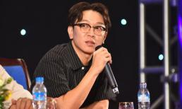 Biên đạo của Lee Hyo Ri, BTS, IU... sang Việt Nam tổ chức cuộc thi hát tiếng Hàn