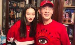 Lộ diện con gái độc nhất bị giấu kín 28 năm của 'Tôn Ngộ Không' Lục Tiểu Linh Đồng, nhan sắc ngọt ngào chẳng kém minh tinh
