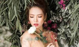 MC Đan Lê lí giải nguyên nhân các cặp vợ chồng ngại nói lời yêu khiến ai cũng gật gù
