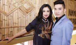 Thanh Lam ngỏ ý muốn làm đêm nhạc ủng hộ Quang Hà sau vụ cháy sân khấu Cung Việt Xô