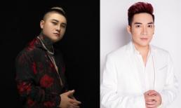 Vũ Duy Khánh nói về việc Quang Hà dời show bị trùng ngày với liveshow của mình: 'lúc nghe tin Khánh hơi buồn'