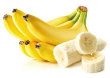 Phụ nữ sau sinh ăn càng ít những loại trái cây này càng tốt cho em bé