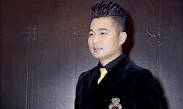 Bị đồn lấy vợ đại gia, Lâm Vũ lần đầu lên tiếng về cuộc sống hiện tại ít ai ngờ