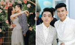 Sao Việt 2/10/2019: Lâm Khánh Chi nói về nghi vấn làm hợp đồng tình yêu với chồng; Phía Đan Trường lên tiếng cảnh báo khi một bầu show quỵt tiền