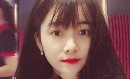 Nữ sinh viên xinh đẹp như 'hot girl' bị bắt giữ về hành vi môi giới mại dâm ngay tại nhà nghỉ của gia đình chồng