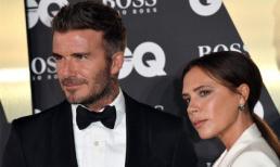 Victoria vẫn có dấu hiệu lạm dụng rượu, David Beckham quyết bỏ vợ và mang theo con?