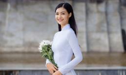 Kiều Loan 'đáp trả' trước những ý kiến chê bai không xứng đáng thi Miss Grand International 2019