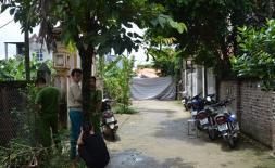 Thanh niên 1999 truy sát cả nhà người yêu vì bị ngăn cấm ở Quảng Ninh