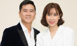 Sau hơn một thập kỉ gắn bó, Lưu Hương Giang - Hồ Hoài Anh chấm dứt chuyện tình cổ tích?