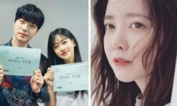 Ahn Jae Hyun tươi tắn sánh đôi 'tiểu tam tin đồn' Oh Yeon Seo hậu lùm xùm ly hôn Goo Hye Sun