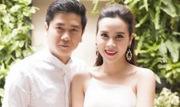 Đối mặt tin đồn ly hôn, Hồ Hoài Anh lên tiếng: 'Chúng tôi vẫn đang ở bên nhau hạnh phúc'