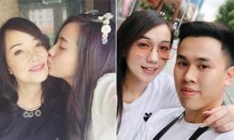 Sắp đi lấy chồng, tâm tư của Mie Nguyễn nói về tình cảm của đấng sinh thành khiến ai cũng xúc động
