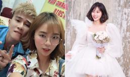 Không phải Thiên An, Jack 'thuê' hẳn nữ chính nổi tiếng đóng MV 'Em gì ơi'