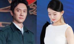 Bỏ bê không đến phim trường thăm vợ, Triệu Lệ Dĩnh - Phùng Thiệu Phong 'chiến tranh lạnh' 2 ngày trời, chồng nhất quyết không dỗ dành