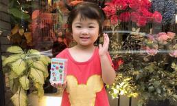 Viên uống bổ sung canxi số 1 Nhật Bản - HAPPY KIDS chính thức có mặt tại Việt Nam