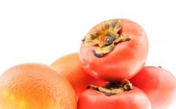6 loại thực phẩm ăn vào buối tối giúp giảm cân nhanh chóng