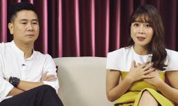 Sau Hồ Hoài Anh, Lưu Hương Giang đã chính thức lên tiếng: 'Cuộc đời còn dài, hôn nhân cũng chẳng ai nói trước được điều gì'
